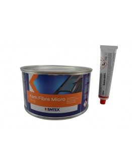 Kem Fiber Micro