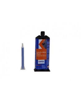 Kemfix MMA 50 ml black