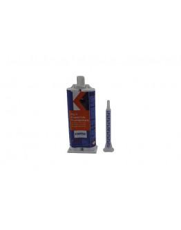 Kemfix PU-1 transparent - 50 ml